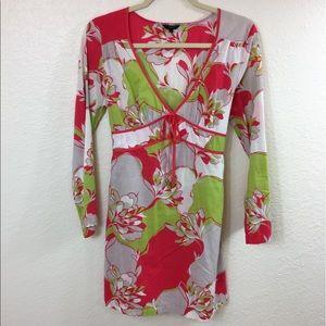Ted Baker London Resort Dress
